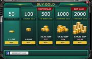 Gold-Buy-BritishPound