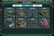 MilitaryBuldings-04-02-12