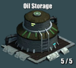 OilStorage-MainPic