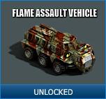 FAV-Unlock