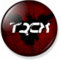 TRCX Badge