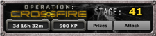 Crossfire-Event-HUD