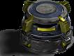 HeavyPlatform-Lv2