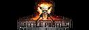 BattlePiratesWiki-1