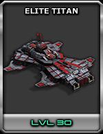 Titan-Elite-MainPic