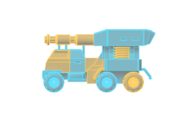 GatlingTruck-Schematic-LargePic