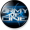 Armyofone