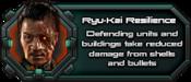 RyuKai-Specific Defense-HUD