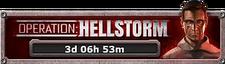 Hellstorm-Countdown