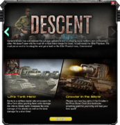 Descent-EventMessage-4-Start