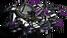 InsulatedPlatform-Lv3-Destroyed