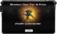 ShadowOps-Cycle5-Tier3-Wraith-Commander-Win