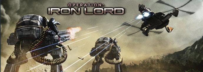 IronLoard-HeaderPic