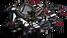 InsulatedPlatform-Lv5-Destroyed