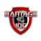 Damage inc 1