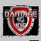 Damage inc 1