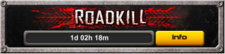 Roadkill-HUD-EventBox-Countdown