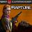 EventSquare-Rapture