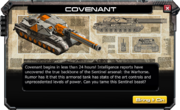 Covenant-EventMessage-3-24h-Start