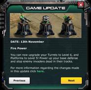GameUpdate 11-13-2013 2