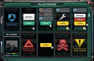 Platoon-Management-Window-ConceptArt-1