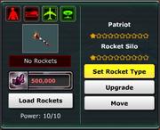 RocketSilo-Empty(Patriot)