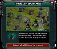 RocketTurret-GearStore-Description