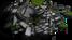 InsulatedPlatform-Lv6-Destroyed