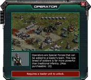 Operator-EventShopDescription