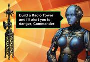 RadioTower-Update-Announcement-Image