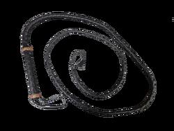 Ilse Koch's Whip