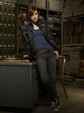 Warehouse13-16.jpg
