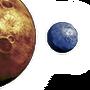 PlanetsButtonStill.png