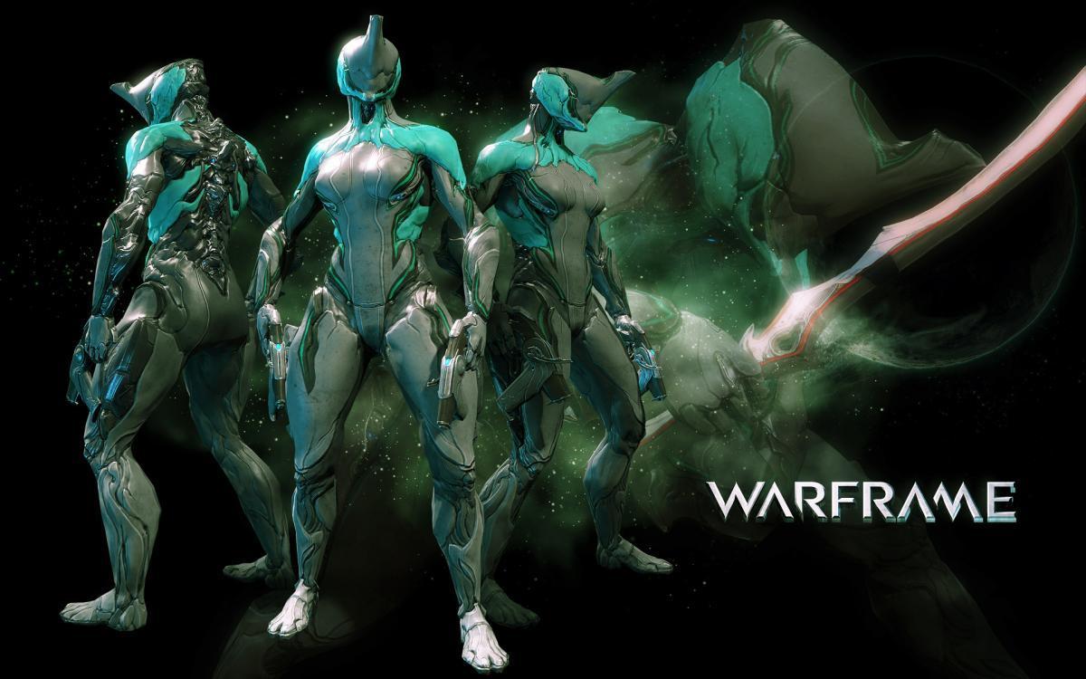 Image Nyxcalibur Jpg Warframe Wiki Fandom Powered By