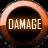 DamageSlotSuper