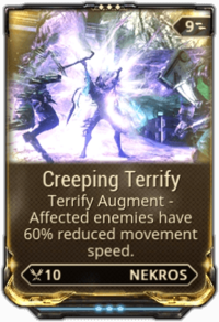 CreepingTerrifyMod