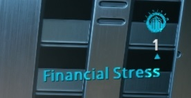 TIP Financial Stress