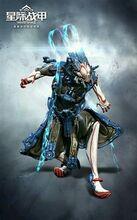 Wukong | WARFRAME Wiki | Fandom powered by Wikia | 137 x 220 jpeg 7kB