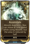 Assimilate