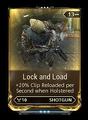 LockAndLoad