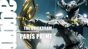 A Gay Guy Reviews Paris Prime, Oodles of Goodness