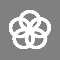FocusLensFocus.png