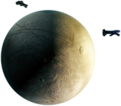 Europa.png