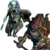 Vor Krill Icon.png