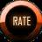 RateSlotSuper