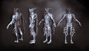 Steam Community :: Guide :: A Guide to a Spooky Nekros