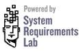 SystemRequirementsLab