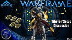 Karak wraith vs soma prime stock
