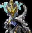 Banshee (Prime) Tab
