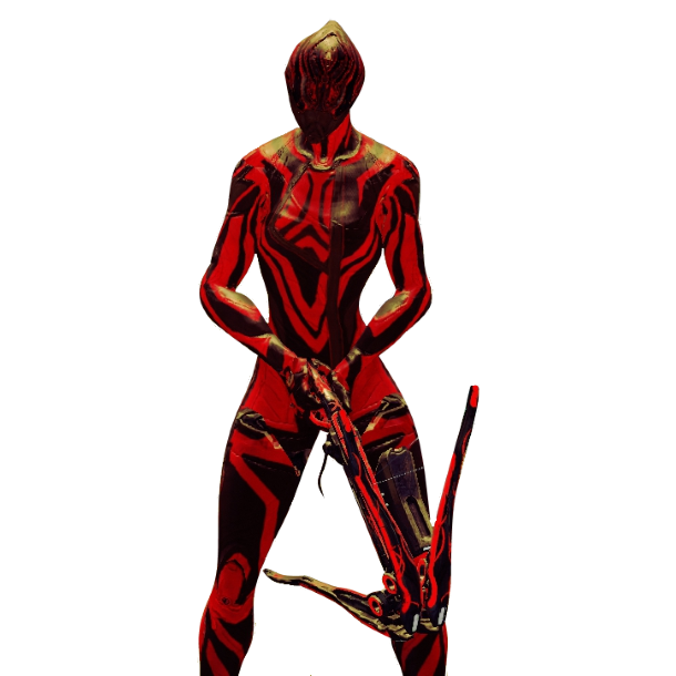 Syndicate Operator Transference Suit Options Suggestion Fan Concepts Warframe Forums